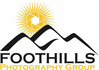 foothills photography group